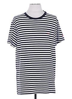 Produit-T-shirts-Homme-SLAM