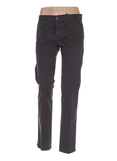 Produit-Pantalons-Homme-SLAM