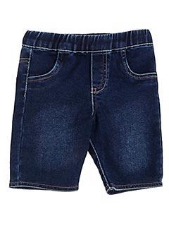 Produit-Shorts / Bermudas-Garçon-ABSORBA