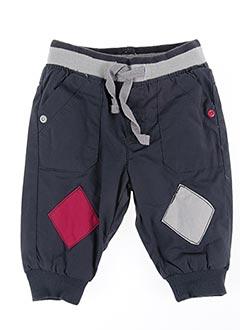 Produit-Pantalons-Garçon-TUC TUC
