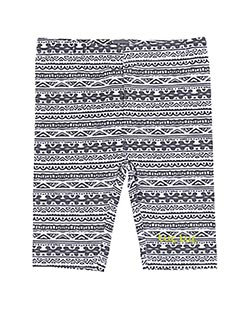 Produit-Pantalons-Fille-TUC TUC