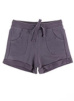 Produit-Shorts / Bermudas-Enfant-BOBOLI
