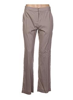 Produit-Pantalons-Femme-CREA CONCEPT