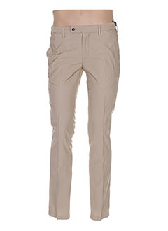 Produit-Pantalons-Homme-CELIO