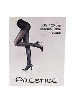 Produit-Lingerie-Femme-PRESTIGE