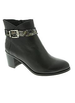 Produit-Chaussures-Femme-REBELLES