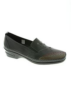 Produit-Chaussures-Femme-NATURFORM