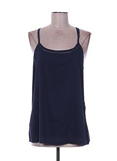 Produit-Chemises-Femme-ESPRIT DE LA MER