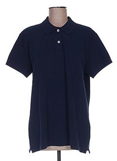 Produit-T-shirts-Femme-DESGASTE