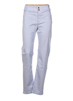 Produit-Pantalons-Femme-IMITZ