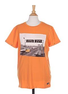Produit-T-shirts-Garçon-NAME IT