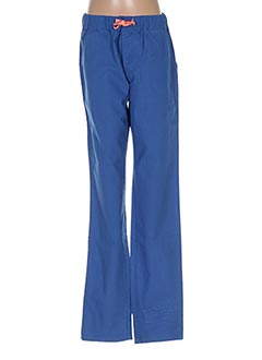 Produit-Pantalons-Fille-BILLYBANDIT