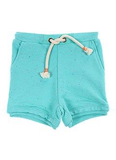 Produit-Shorts / Bermudas-Garçon-BILLYBANDIT