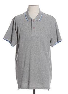 Produit-T-shirts-Homme-DSTREZZED