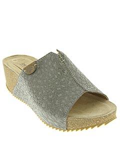 Produit-Chaussures-Femme-JOSEF SEIBEL