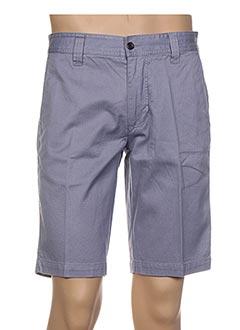 Produit-Shorts / Bermudas-Homme-PIERRE CARDIN