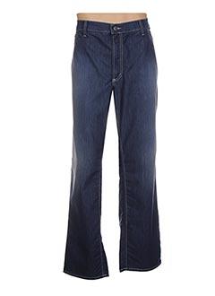 Produit-Jeans-Femme-PIONIER