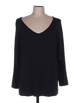 Produit-T-shirts-Femme-AN II VITO