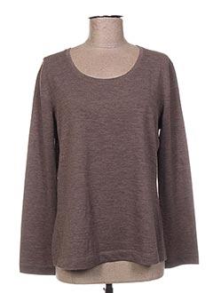 Produit-T-shirts-Femme-FABIANA FILIPPI