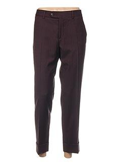 Produit-Pantalons-Femme-QUIET