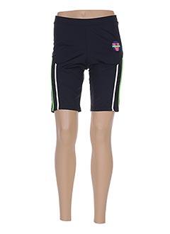 Produit-Shorts / Bermudas-Femme-VERSACE