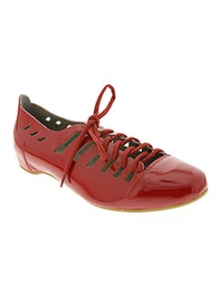 Produit-Chaussures-Femme-ARCUS