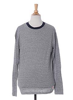 Produit-T-shirts-Garçon-AMERICAN OUTFITTERS