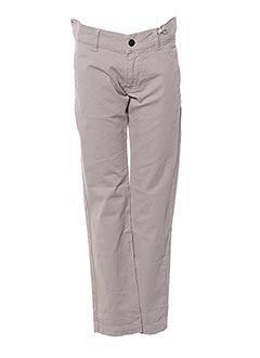 Produit-Pantalons-Garçon-AMERICAN OUTFITTERS