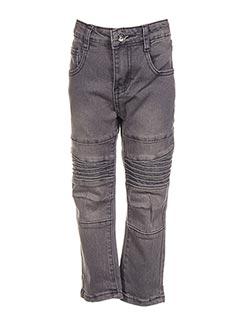 Produit-Jeans-Garçon-AEROPILOTE