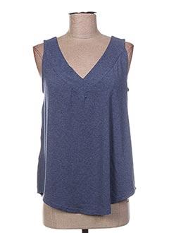 Produit-T-shirts-Femme-JANIRA