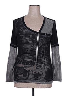 Produit-T-shirts-Femme-VIRGINIE & MOI