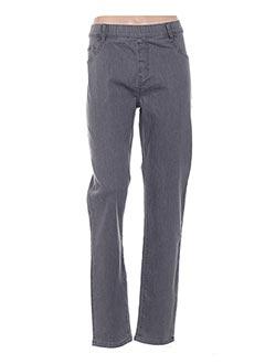 Produit-Pantalons-Femme-S.QUISE