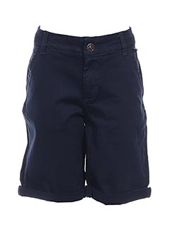 Produit-Shorts / Bermudas-Garçon-WEEK END A LA MER