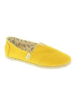 Produit-Chaussures-Femme-PAEZ