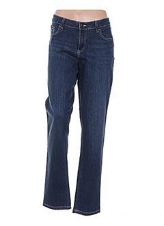 Produit-Jeans-Femme-LOSAN