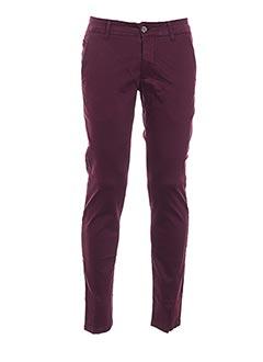 Produit-Pantalons-Homme-DIRTY PAGE