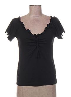 Produit-T-shirts-Femme-TRU