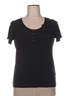 Produit-T-shirts-Femme-VIRIATO