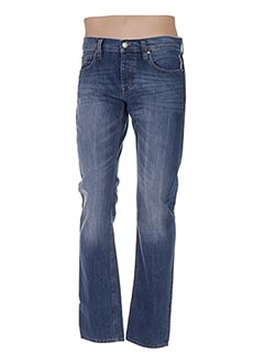 Produit-Jeans-Homme-EDC BY ESPRIT