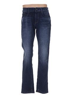 Produit-Jeans-Homme-ESPRIT