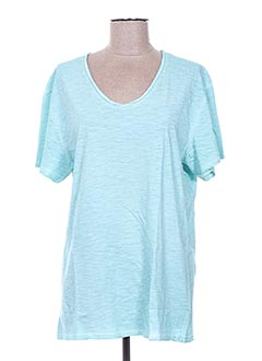 Produit-T-shirts-Femme-KIWI