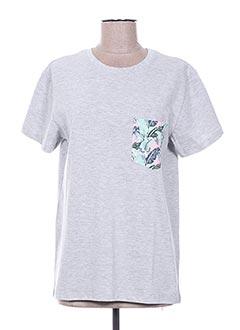 Produit-T-shirts-Femme-1789 CALA