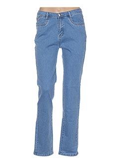 Produit-Jeans-Femme-I.QUING