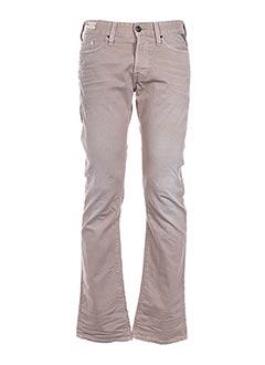 Produit-Jeans-Homme-REPLAY
