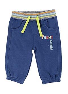 Produit-Pantalons-Garçon-PIK OUIC