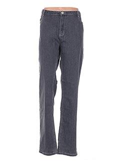 Produit-Pantalons-Femme-CINTRE A CINTRE