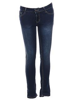 Produit-Jeans-Fille-TRIPLIX