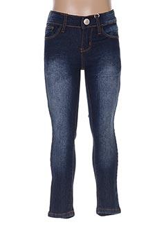 Produit-Jeans-Fille-PICK OUIC