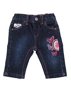 Produit-Jeans-Fille-PIK OUIC