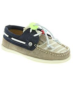 Produit-Chaussures-Garçon-DOLFIE